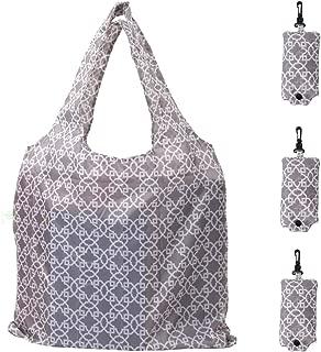 Best clip bag shopping bag Reviews
