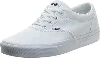 Vans Doheny, Sneaker Femme