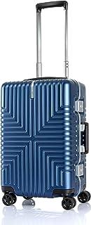 [サムソナイト] スーツケース インターセクト スピナー 55/20 FR 機内持ち込み可 保証付 34L 55 cm 3.3kg