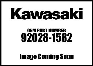 Kawasaki 1991-2012 250 Hs Ninja 250R #1 Crankshaft Bushing 92028-1582 New Oem