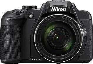 Nikon COOLPIX B700 Cámara Puente 20,3 MP CMOS 5184 x 3888 Pixeles 1/2.3