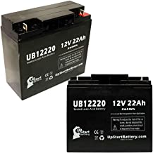 diehard battery sch12 22 3