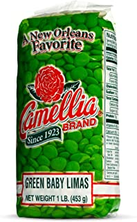 Best camellia red beans nutrition Reviews