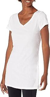 Soffe Women's Shirt