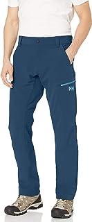 Helly Hansen Men's Vanir Brono Pant Pant (pack of 1)