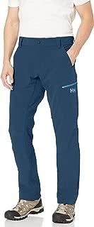 Helly Hansen Men's Vanir Brono Breathable Hiking Pants