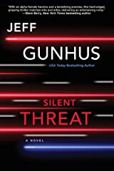 Silent Threat Kindle Edition