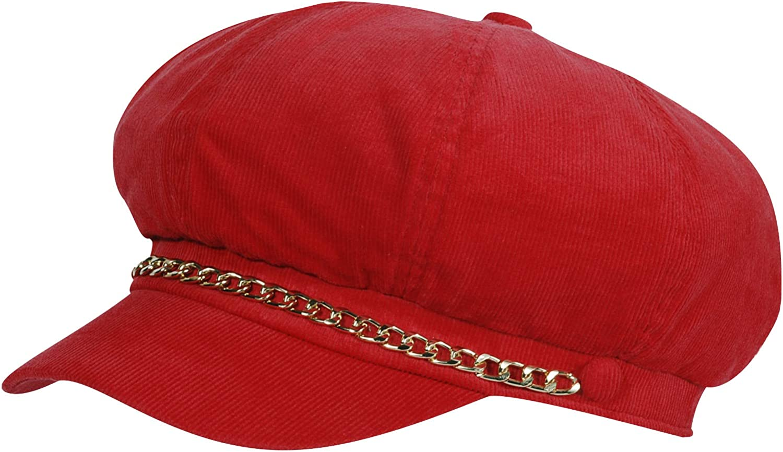 Newsboy Hats Regular discount Fiddler Discount is also underway Cap Lightweight Hat Cott Gatsby Summer Cool