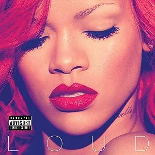 Best unapologetic album songs Reviews
