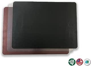 office depot mat