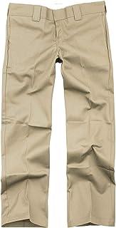 Dickies - Pantaloni Original 873Work Pants