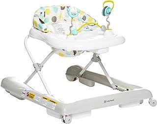 Babytrend Trend 2.0 Activity Walker, Piece of 1
