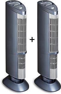 Amazon.es: Gavri - Purificadores de aire / Climatización y ...