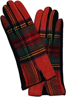 Ted & Jack - Fashion Fun Winter Gloves