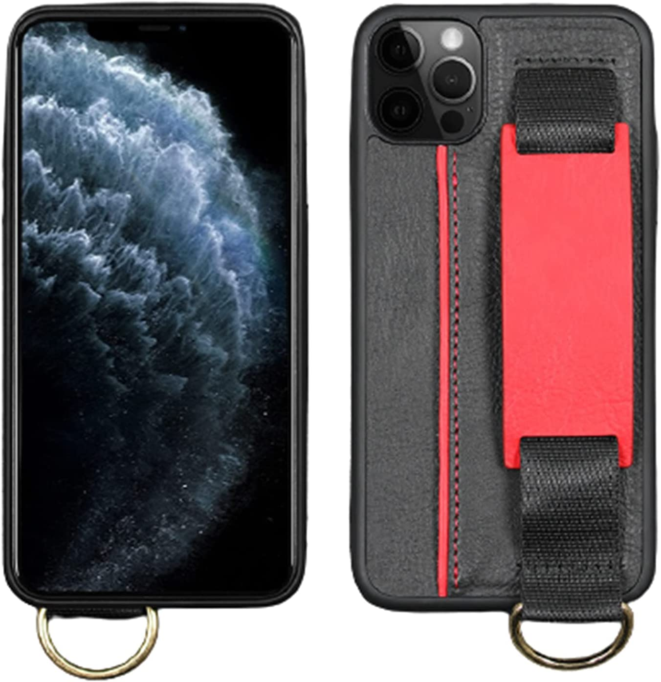 Phone Case Cell Basic Applicable shop to Max iPhone 90% OFF 11 11pro 12