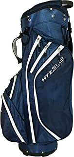 Best hot z 3.5 cart bag Reviews