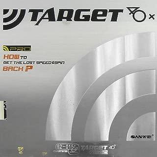 Best sanwei target pro Reviews