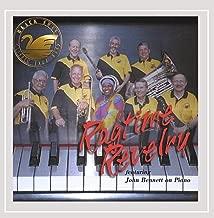 black swan band music