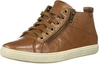 ROCKPORT Cobb Hill Women's Willa High Top Sneaker