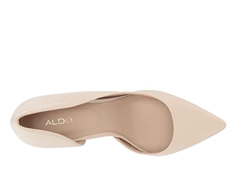 Meilleur achat achat Aldo Blackbone Meilleur Acedda Acedda Blackbone Aldo 6fndarn