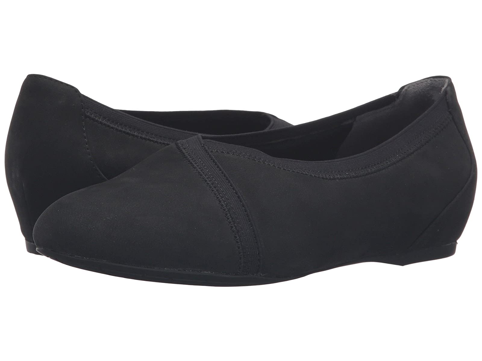 Rockport Total Motion Envelope FlatCheap and distinctive eye-catching shoes