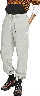Nike NSW Essential Pants Loose Fleece