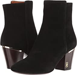 Marc Jacobs Aria Status Ankle Boot