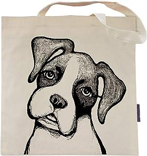 Pet Studio Art Tragetasche für große Hunde