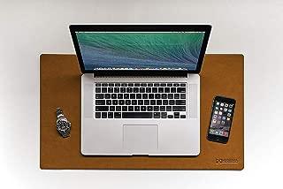 desk pad 24 x 36