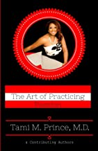 The Art of Practicing Passion