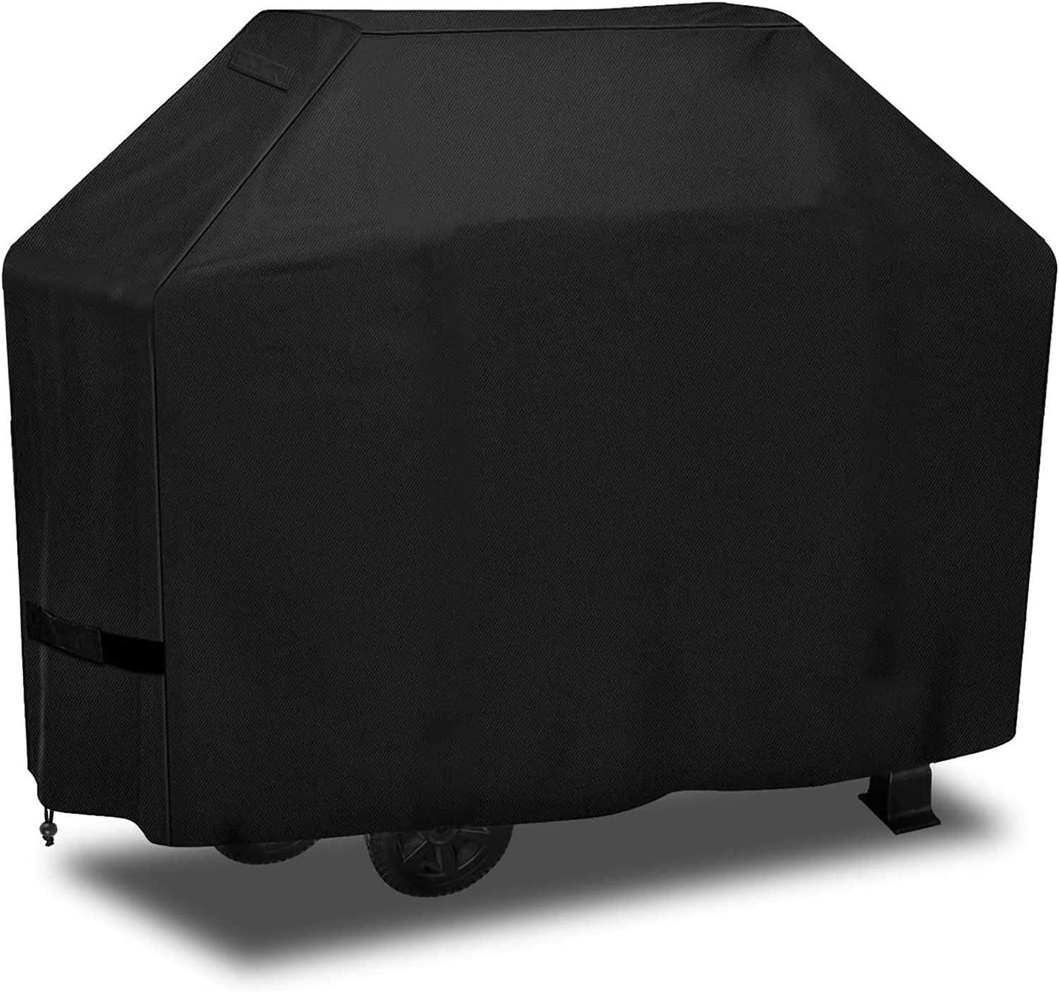 BBQ Ranking TOP18 Grill Cover Gas Covers Ba Seasonal Wrap Introduction 600D Waterproof Heavy Duty