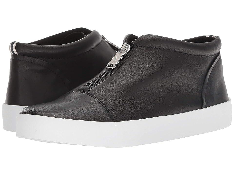 ED Ellen DeGeneres Gardiner Sneaker (Black) Women