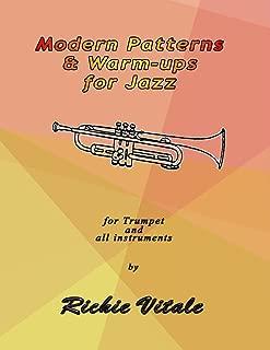 Best modern ear trumpet Reviews