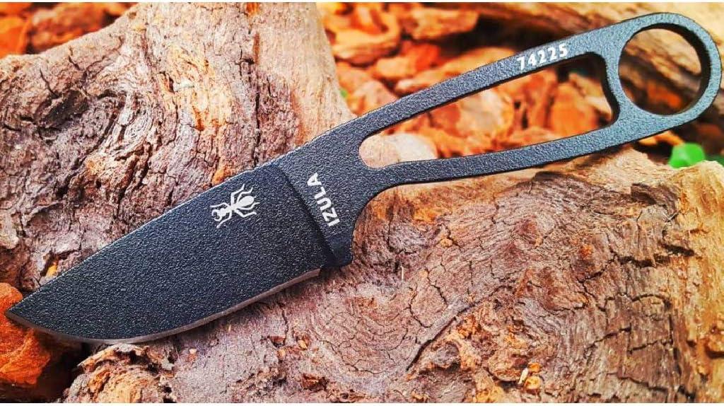 ESEE Izula Fixed Blade