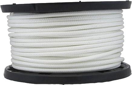 Quality Nylon Rope @ Amazon com: