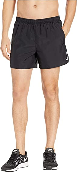 597d0c8227 Nike mens challenger 9 inch running shorts | Shipped Free at Zappos