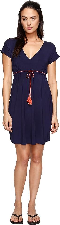 Vero Dress