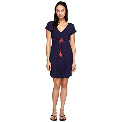 Carve Designs Vero Dress (Anchor) Women
