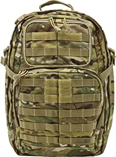 tactical duty bag