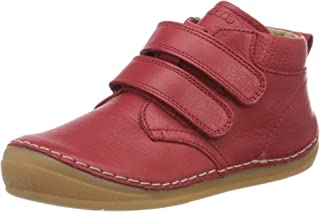 Froddo G2130188 Unisex Kids Shoe, Mocassin Mixte Enfant