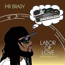 Best labor of love instrumental Reviews