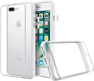 Best iphone 8 plus bumper no back Reviews