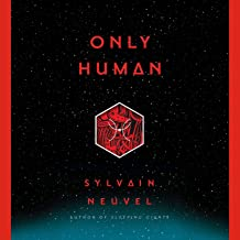 Best only human audiobook Reviews