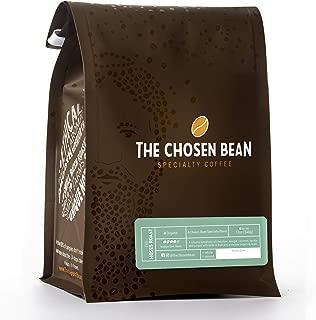 Best ground coffee brands Reviews