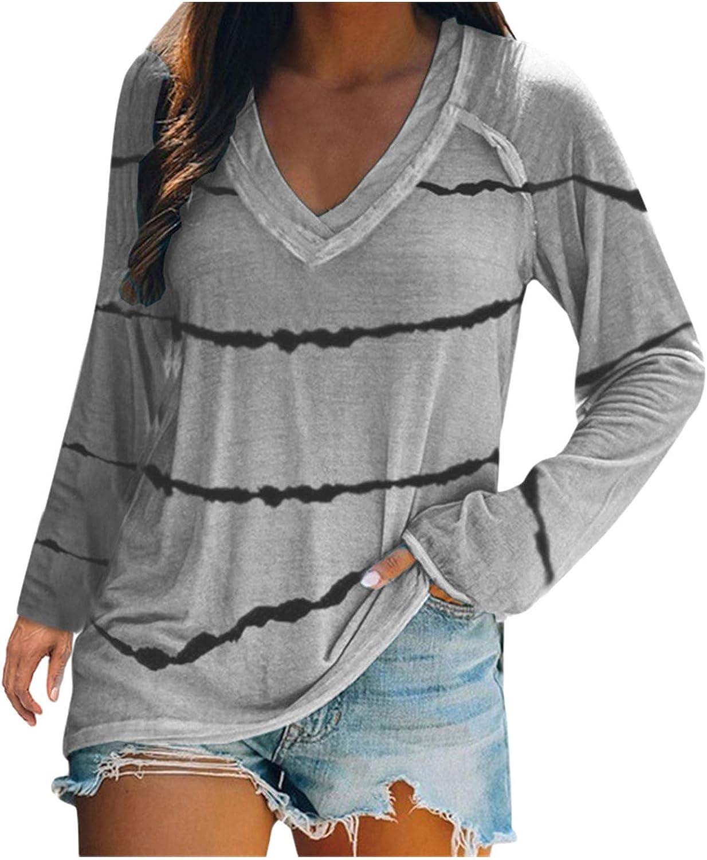 Women Long Sleeve Tops Women's Brand Fixed price for sale Cheap Sale Venue Lon Casual T-Shirt Vintage Velvet