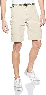 Columbia mens Whiskey Point Short Shorts