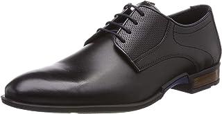 LLloyd Roth, Zapatos de Cordones Derby Hombre