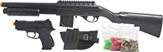 Best shotgun bb gun Reviews