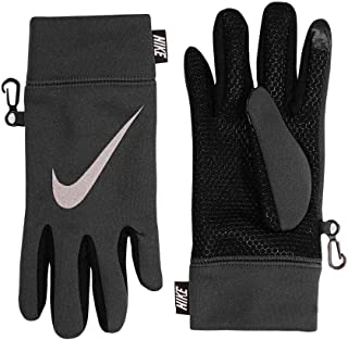 Nike Boy's Therma Reflect Gloves