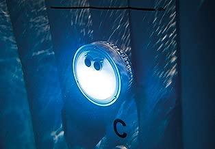 Intex LED Beleuchtung für PureSpa Bubble LED-Leuchte